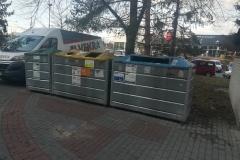www.tridenijedulezite.cz