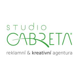 STUDIO GABRETA spol. s r.o.